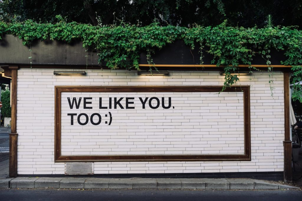 Come Work With Us – Are you a Social Media guru?