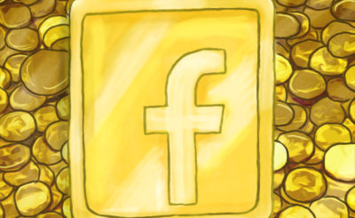 Social Media's Customer Goldmine