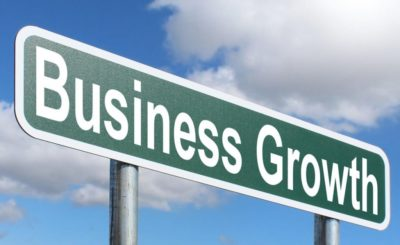 Are you missing out on business?