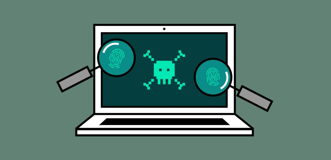 Website security is now critical to stop hackers