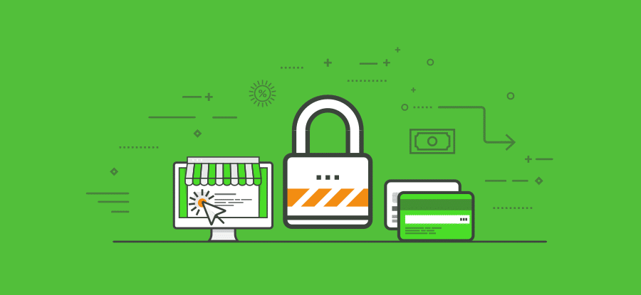 Why your website needs an SSL Certificate