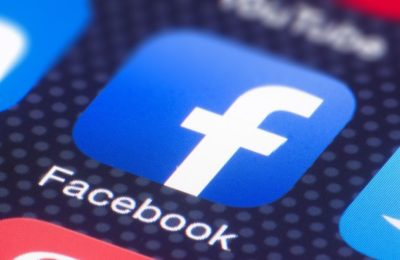 What the new Facebook algorithms mean for business