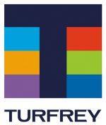 turfrey-logo-portfolio-mrd-web
